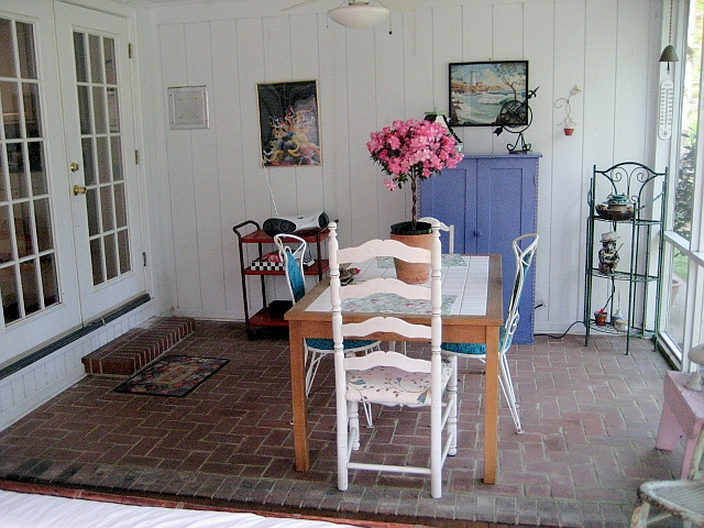 Cleanporch_2