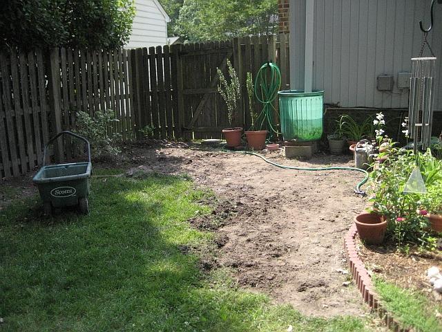 Gardenduring