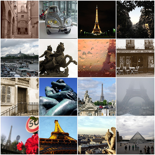 Paris_mosaic