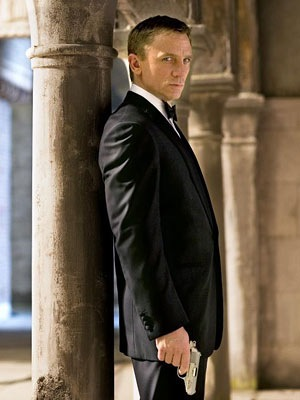 daniel_craig_james_bond_venice_casino_royale