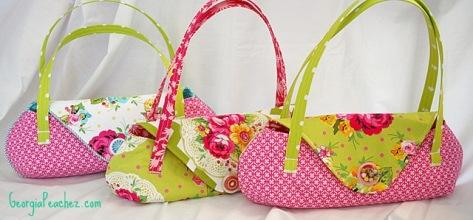 purses1