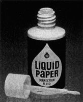 liquidpaper_little