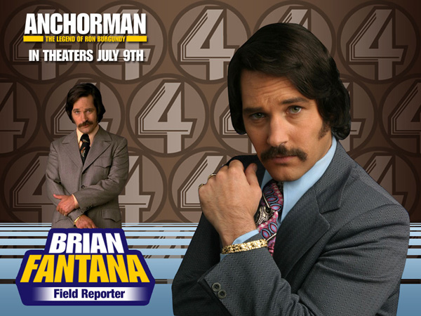 Anchorman_the_legend_of_ron_burgundy_movie_image__11_