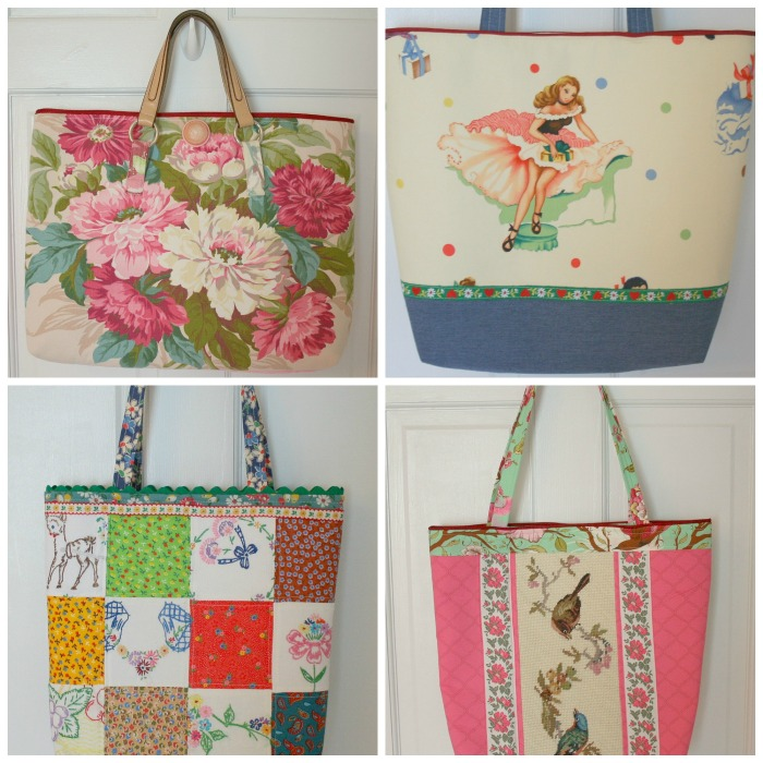 Pursecollage