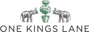 OKL_logo_Small_RGB