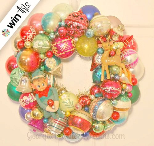 Vintage-ornament-wreath-wt-500x472