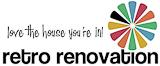 retro-renovation1