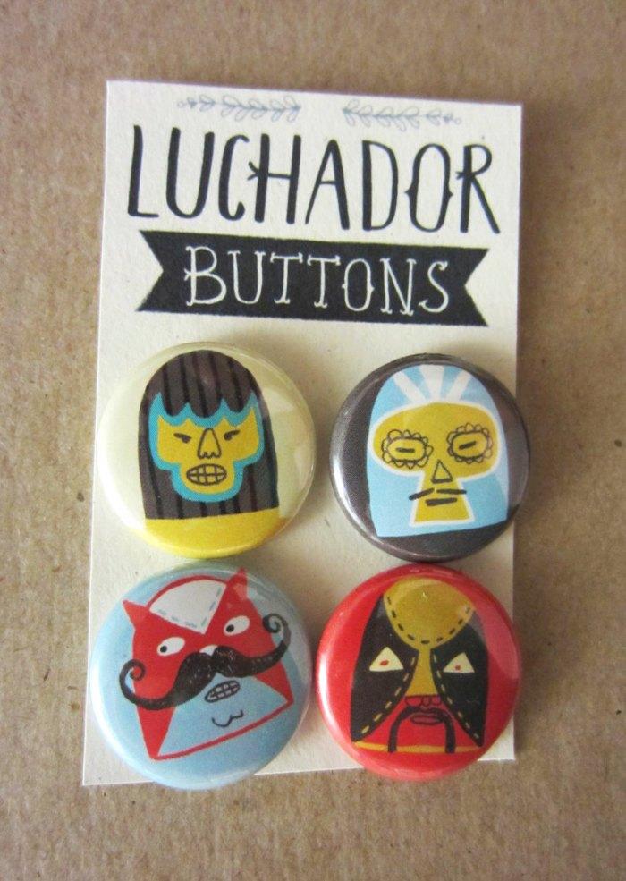 buttonss
